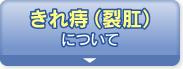 komon_img_5